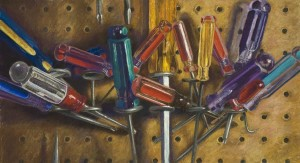 tools_pastel