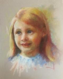 b-gill_portrait